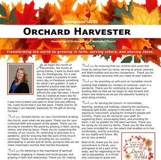 November 2020 Harvester.jpg