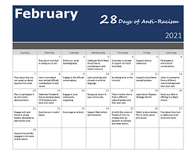anti-racism calendar picture.png