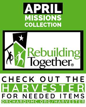 Rebuilding Together donate (1).jpg