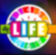 FALL SERIES SCREEN Game of Life a.jpg