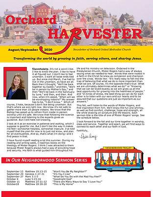 1st page september harvester-1.jpg