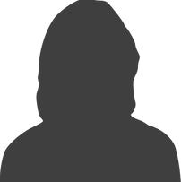 woman-headshot-silhouette-grey-hi.png