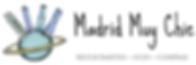 MMChic-logo.png