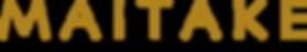 logo maitake .png