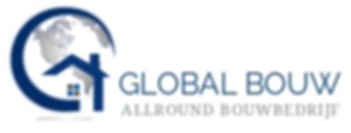 Global bouw www.globalbouw.com bouwbedrijf aannemer