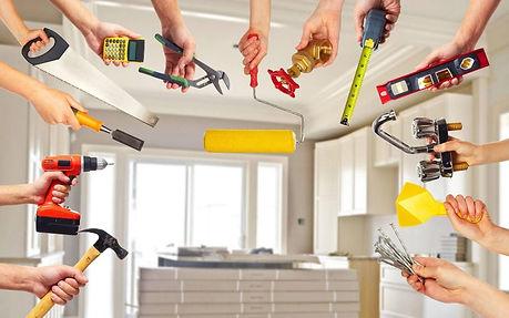 renovatie global bouw bouwbedrijf aannemer www.globalbouw.com
