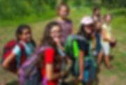camp_hiking.jpg