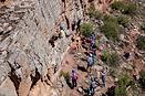SHR_climb2.png