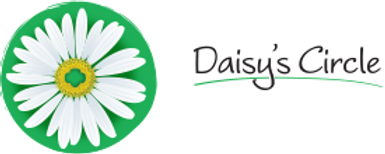 daisys-circle-logo-group.png