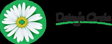 daisys-circle-logo-group.png