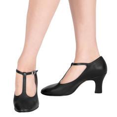 T-Bar Character Shoe