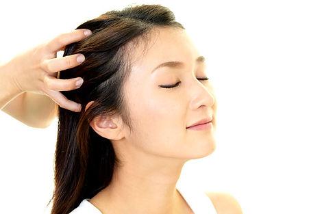 headmassage5b.jpg