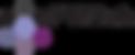 ePIXfab_Logo_colored.png