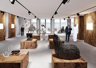 Expo2020 pavilion Latvia interior.jpg