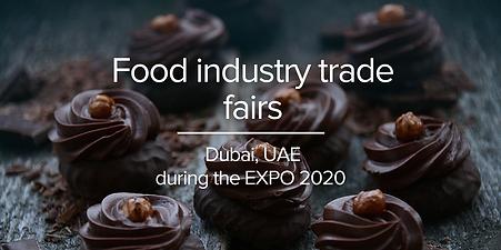 Expo2020 Dubai Yummex.png
