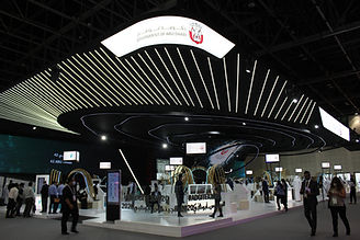 Expo2020 Dubai Gitex