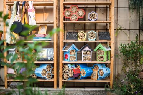 Little Bee Secret Garden LOW RES-8.jpg