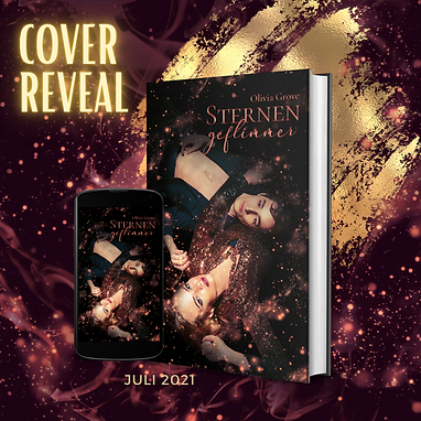 cover reveal 02.png