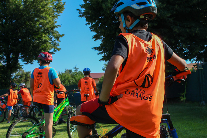 Orange_MTB20-11.jpg
