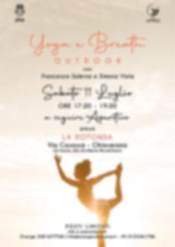 Yoga & Breath 11.7.20.jpeg