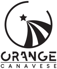 Logo Orange_Canavese nero.png