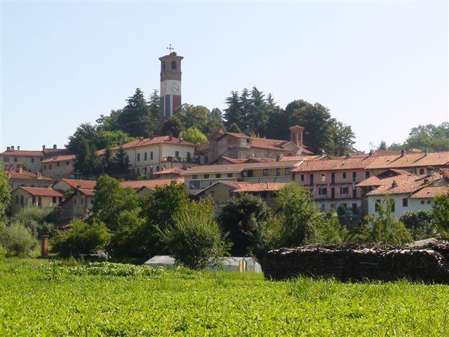 Romano-panorama-1-1