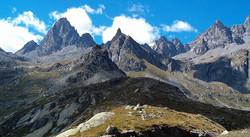Piantonetto_valle_orco-720x397