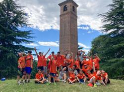 OrangeCamp21_60