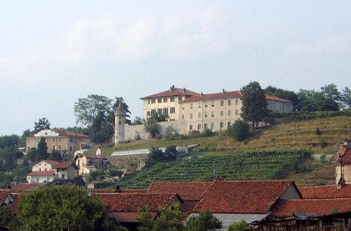Albiano d'Ivrea