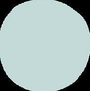 LogoPedieMassonet-Alpha-ZTekst.png