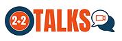 2+2 Talks 2.png