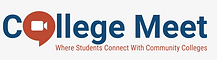 college meet logo.png