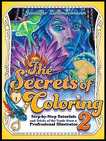 SOC2_cover.RGB.lo.jpg