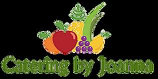 J_J_logo.png