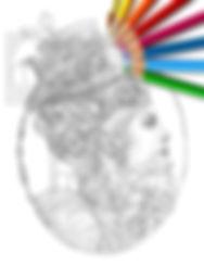 ETSY-steampunkette_dark.wm.xlo.jpg