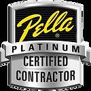 pella-platinum-certified-contractor-logo