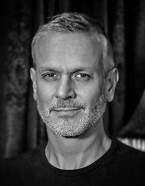 Richard Feltham B&W Headshot.jpg