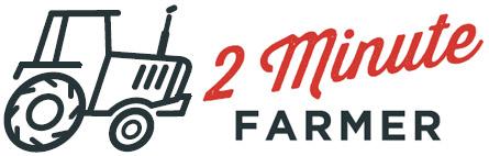 2Minute-Farmer-logo