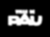 Logo_PAU.png