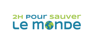 2020_Activités_Logo-2.png
