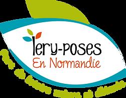 logo LP Transparent.png
