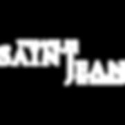 Logo-saintjeandemoirans.png
