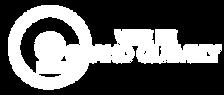 Logo-GrandQuevilly.png