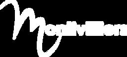 Logo-Montivilliers.png
