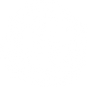 Logo-Grenoble.png