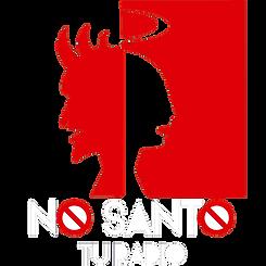 LOGO NOSANTO .png