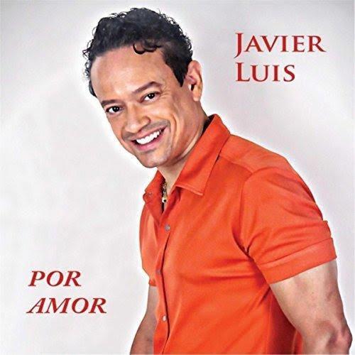 Por Amor CD/DVD release 2015