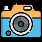 camera (2).png