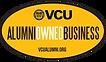 vcu-alumni-business-decal-992x580.png