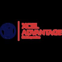 Xcel Advantage Logo